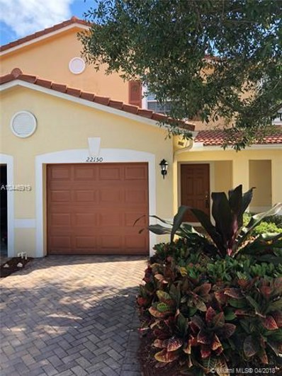 22150 Majestic Woods Way, Boca Raton, FL 33428 - MLS#: A10446919