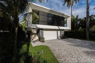 5150 Cherokee Ave, Miami Beach, FL 33140 - #: A10447013
