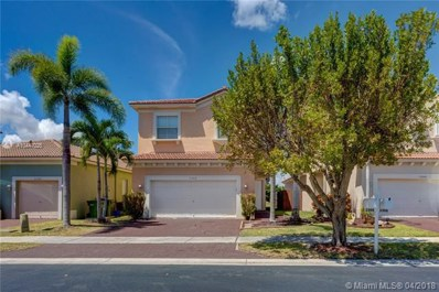2306 NE 37th Terrace, Homestead, FL 33033 - #: A10447025