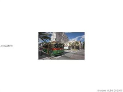 126 Mendoza Ave UNIT 9, Coral Gables, FL 33134 - MLS#: A10447072