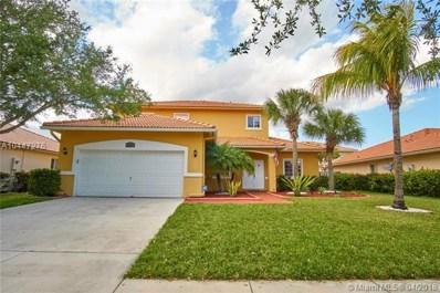 16907 Crestview Ln, Weston, FL 33326 - MLS#: A10447276