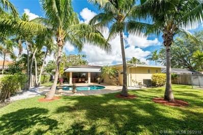 3001 S Miami Ave, Miami, FL 33129 - MLS#: A10447456