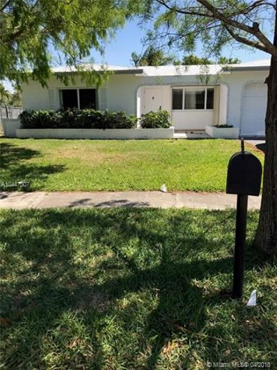 1245 NW 90th Ter