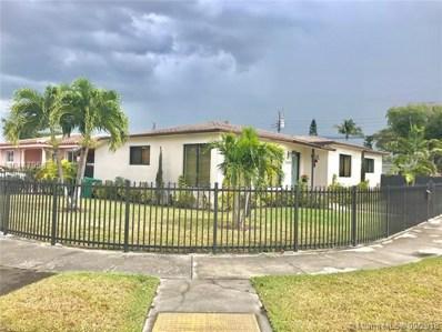 2525 SW 65th Ave, Miami, FL 33155 - MLS#: A10447958