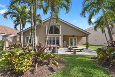 2035 Island Cir, Weston, FL 33326 - MLS#: A10447978