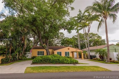 1709 SW 9th Ave, Fort Lauderdale, FL 33315 - MLS#: A10448160