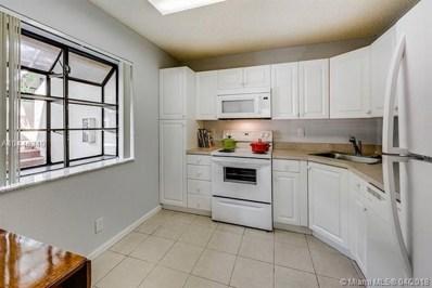 2442 NW 49th Terrace UNIT 4319, Coconut Creek, FL 33063 - MLS#: A10448340