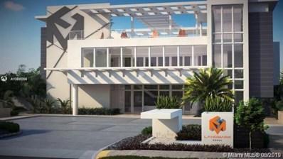 10416 NW 66th St, Miami, FL 33178 - MLS#: A10448394