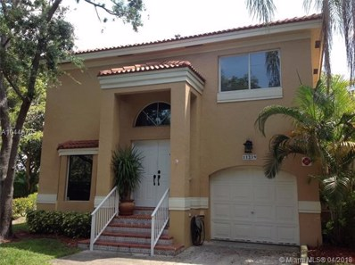 11239 Lakeview Dr, Coral Springs, FL 33071 - MLS#: A10448785