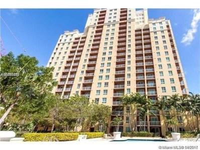 7350 SW 89 St UNIT 1802S, Miami, FL 33156 - MLS#: A10449183