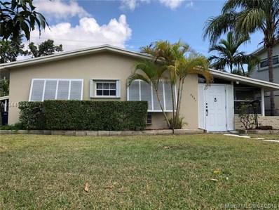 6251 SW 36th St, Miami, FL 33155 - MLS#: A10449226