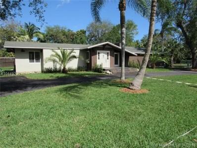 7225 SW 71st Ave, Miami, FL 33143 - MLS#: A10449230