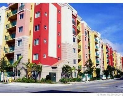 6001 SW 70th St UNIT 138, South Miami, FL 33143 - #: A10449380