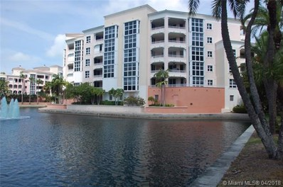 749 Crandon Blvd UNIT 311, Key Biscayne, FL 33149 - MLS#: A10449419