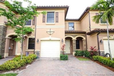 3346 W 90 Terr UNIT 0, Hialeah Gardens, FL 33018 - MLS#: A10449444