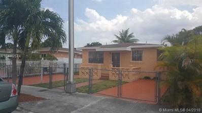 334 W 18th St, Hialeah, FL 33010 - MLS#: A10449574