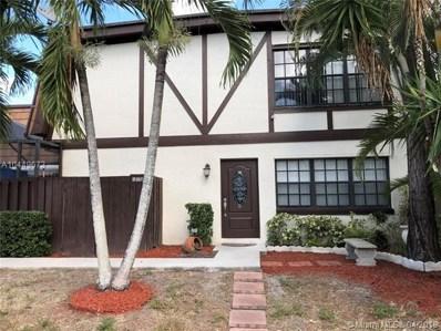Royal Palm Beach, FL 33411