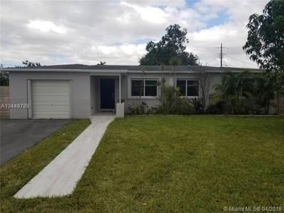 6251 SW 22nd St, Miami, FL 33155 - MLS#: A10449789