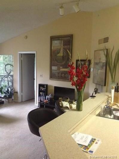2445 SW 18th Ter UNIT 909, Fort Lauderdale, FL 33315 - MLS#: A10449915
