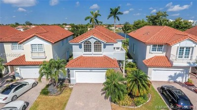 5634 NW 104th Ct, Doral, FL 33178 - MLS#: A10450035