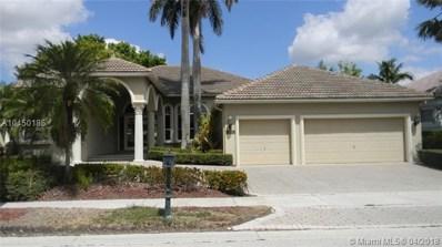 2569 Mayfair Ln, Weston, FL 33327 - MLS#: A10450185