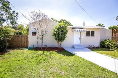 2356 SW 17th Ave, Miami, FL 33145 - MLS#: A10450479