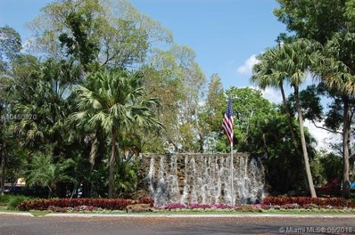 16251 Golf Club Rd UNIT 206, Weston, FL 33326 - MLS#: A10450870