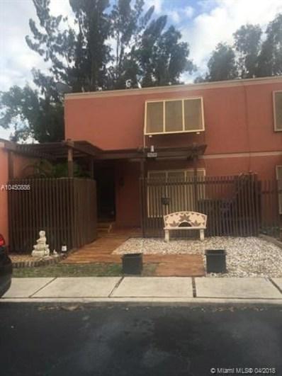10378 Fairway Rd, Pembroke Pines, FL 33026 - MLS#: A10450886