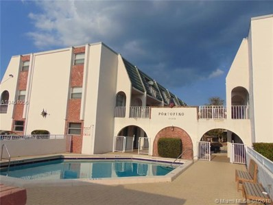 1100 SE 4th Ave UNIT 31, Deerfield Beach, FL 33441 - MLS#: A10451056