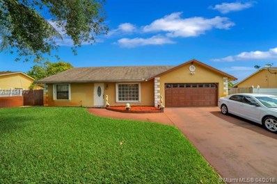 5947 Deerfield Pl, Palm Beach, FL 33463 - MLS#: A10451130