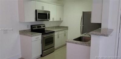 15067 SW 103rd Ter UNIT 14104, Miami, FL 33196 - MLS#: A10451449