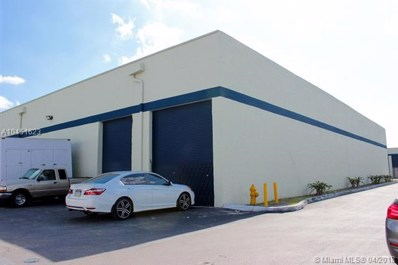 5220 NW 72nd Ave UNIT G31