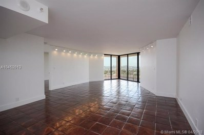 1000 Quayside Ter UNIT 1004, Miami, FL 33138 - MLS#: A10452013