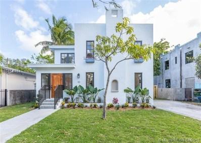 52 NE 46th, Miami, FL 33137 - MLS#: A10452484