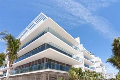 300 Collins Ave UNIT 4E, Miami Beach, FL 33139 - MLS#: A10452625