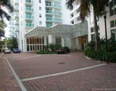 31 SE 5th St UNIT 3006, Miami, FL 33131 - MLS#: A10452864