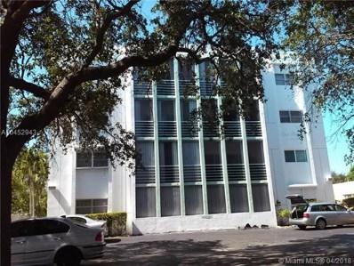 1939 Jefferson UNIT 304, Hollywood, FL 33020 - MLS#: A10452943