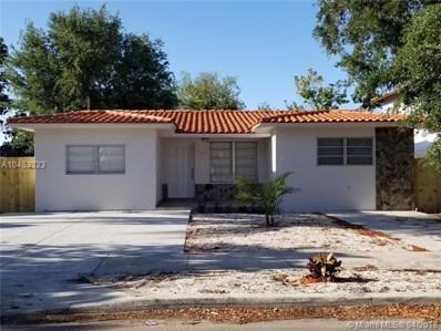 2311 SW 2nd St, Miami, FL 33135 - MLS#: A10453323