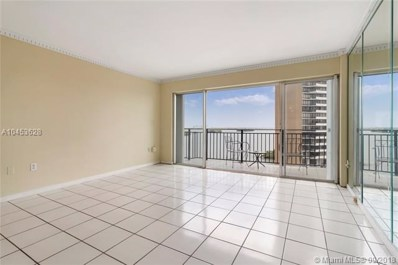 770 NE 69th St UNIT 8B, Miami, FL 33138 - MLS#: A10453628