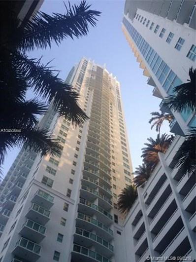 31 SE 5th St UNIT 901, Miami, FL 33131 - MLS#: A10453664
