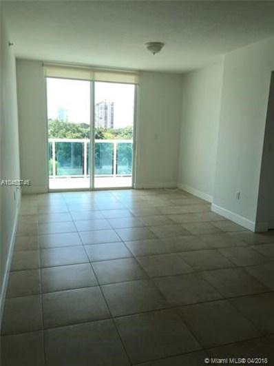 1723 SW 2nd Ave UNIT 709, Miami, FL 33129 - MLS#: A10453746