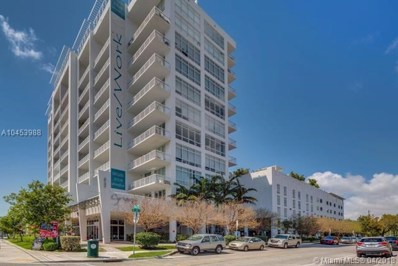 2700 N Miami Ave UNIT 901, Miami, FL 33127 - MLS#: A10453988