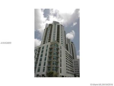 9055 SW 73rd Ct UNIT 1110, Miami, FL 33156 - MLS#: A10453999
