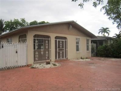 131 W 15th St, Hialeah, FL 33010 - MLS#: A10454015