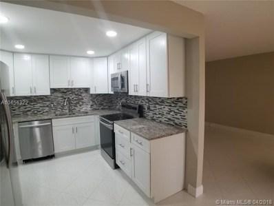 3043 Yarmouth C UNIT 3043, Boca Raton, FL 33434 - MLS#: A10454322