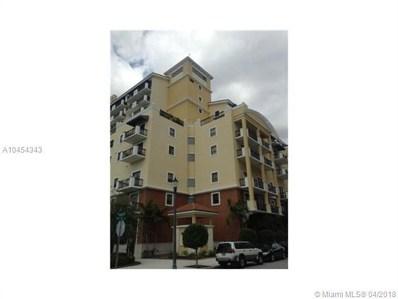 8395 SW 73rd Ave UNIT 115, Miami, FL 33143 - MLS#: A10454343