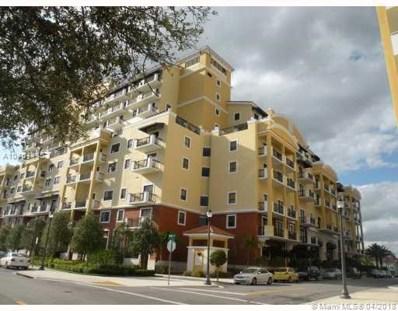 8395 SW 73rd Ave UNIT 318, Miami, FL 33143 - MLS#: A10454445