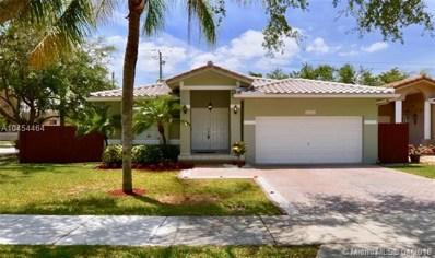 12152 Natalies Cove Rd, Cooper City, FL 33330 - MLS#: A10454464