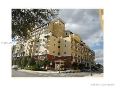 8395 SW 73rd Ave UNIT 307, Miami, FL 33143 - MLS#: A10454473