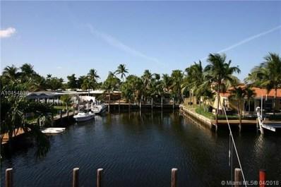 301 E McNab Rd UNIT 209, Pompano Beach, FL 33060 - MLS#: A10454630